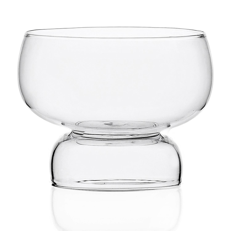 Ichendorf Milano designové mísy Kokeshi Bowl