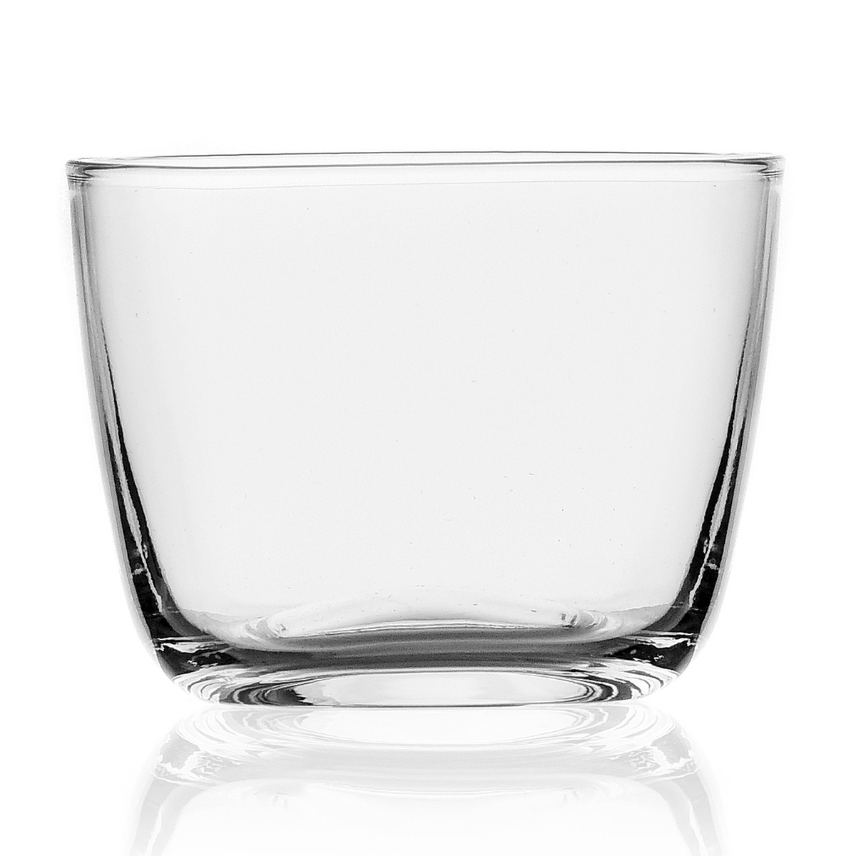 Ichendorf Milano designové sklenice na červené víno Vesi Wine Tumbler