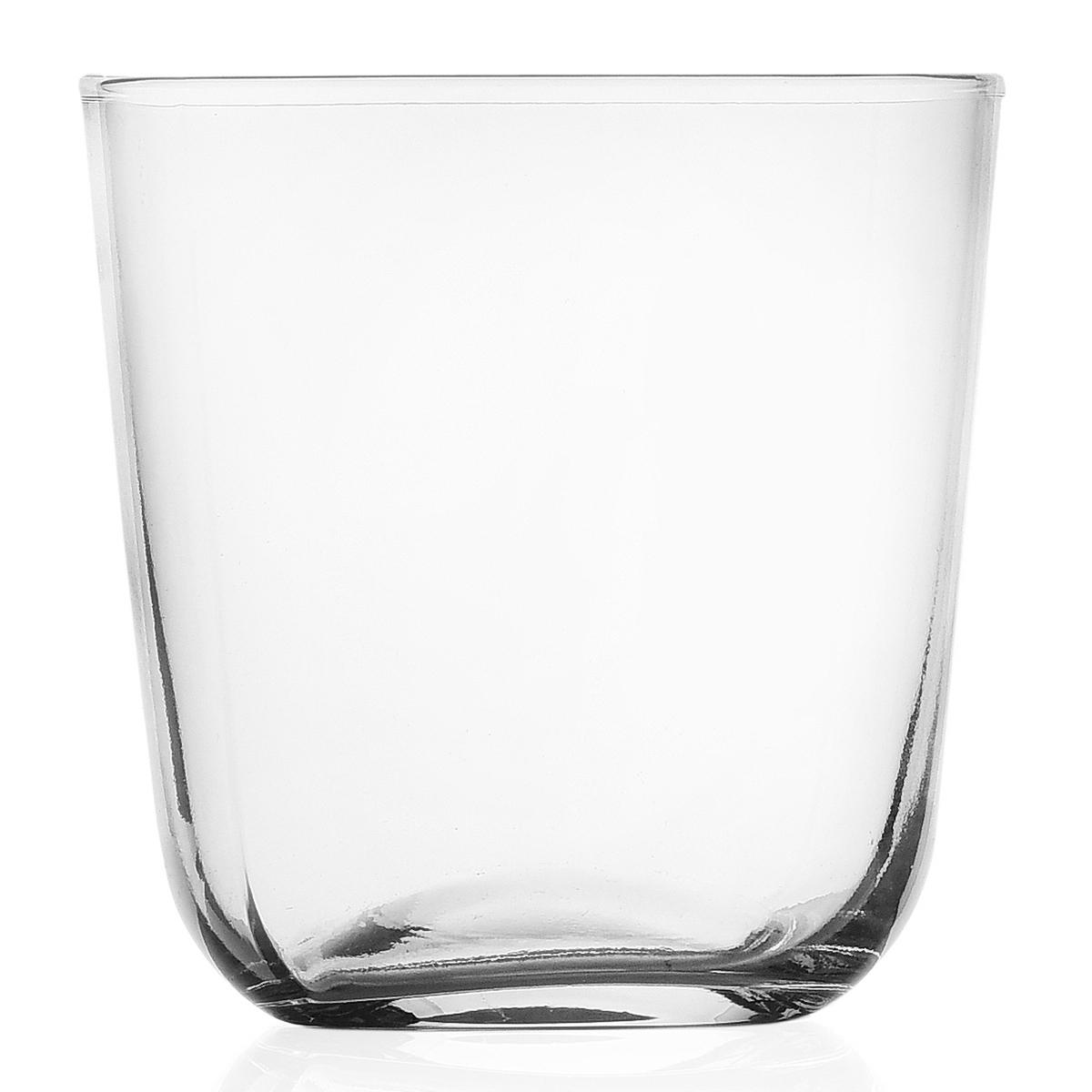 Ichendorf Milano designové sklenice na vodu Vesi Water Tumbler