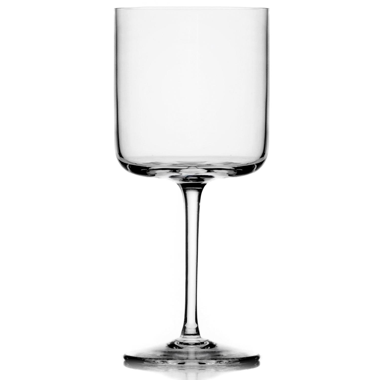 Ichendorf Milano designové sklenice na víno Amalfi Wine Glass