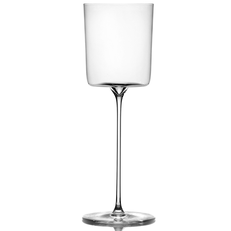 Ichendorf Milano designové sklenice na vodu Arles Water Glass