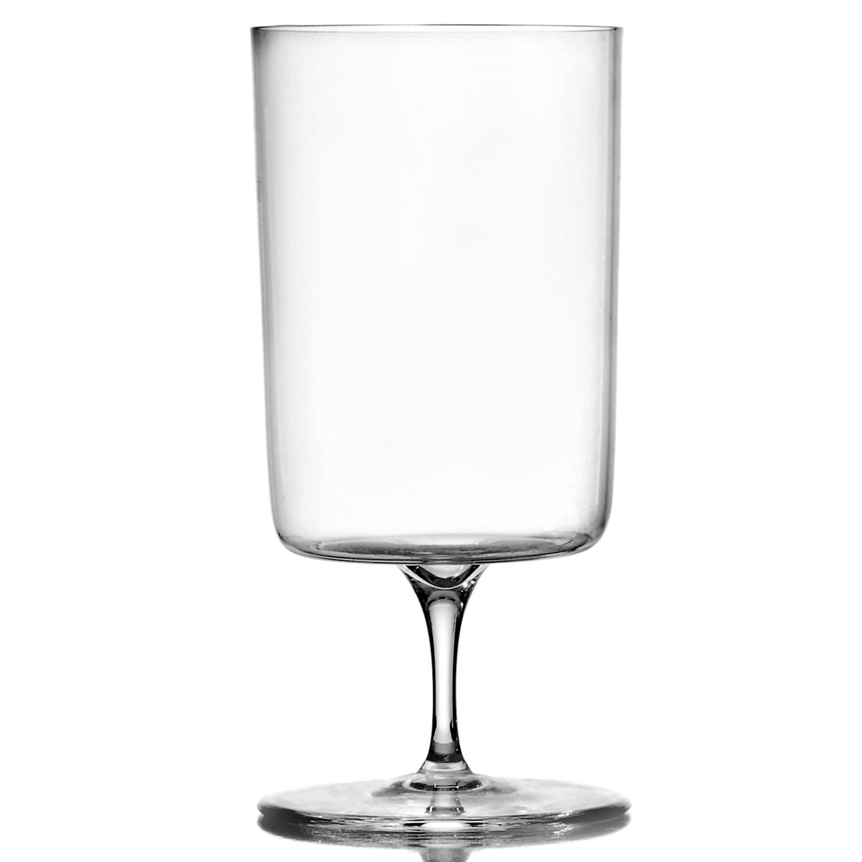 Ichendorf Milano designové sklenice na víno Aix Wine Tasting Glass