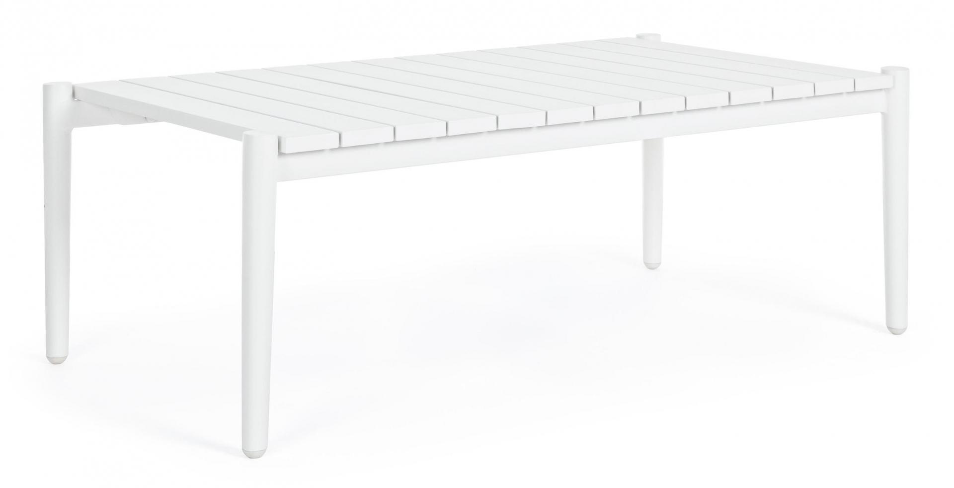 Pop up Home designové stoly Calypso Table