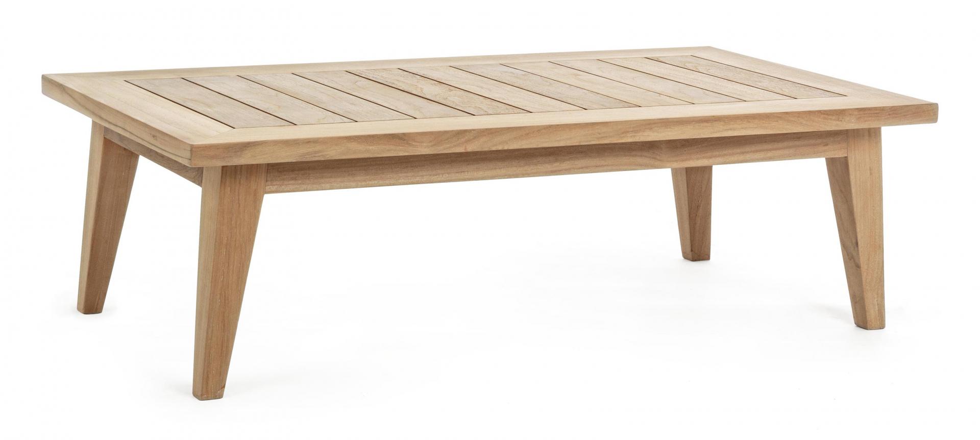 Pop up Home designové stoly Pasadena Table