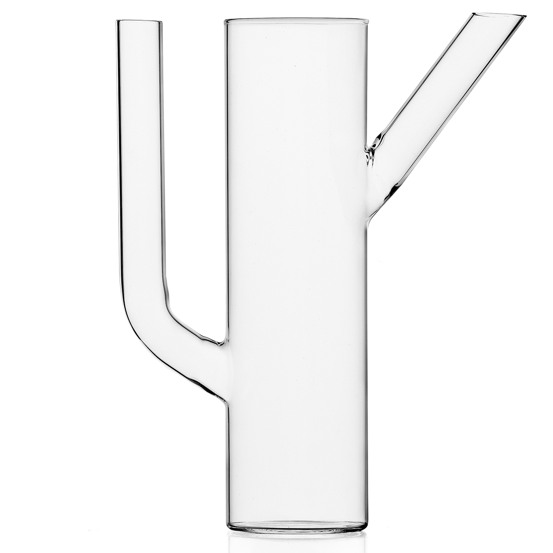 Ichendorf Milano designové džbány Cactus Jug no. 4