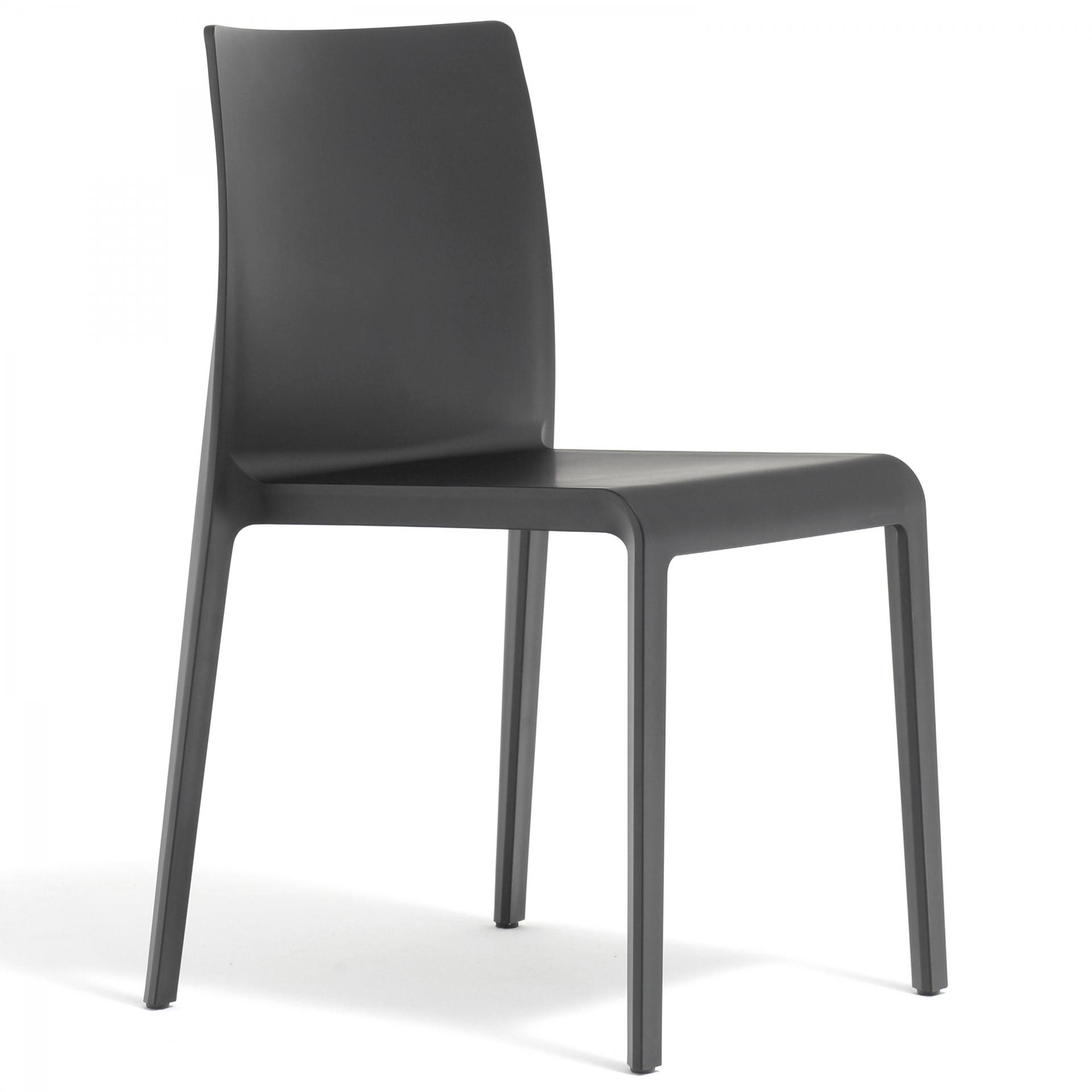 Výprodej Pop up Home designové židle Volt (černá)