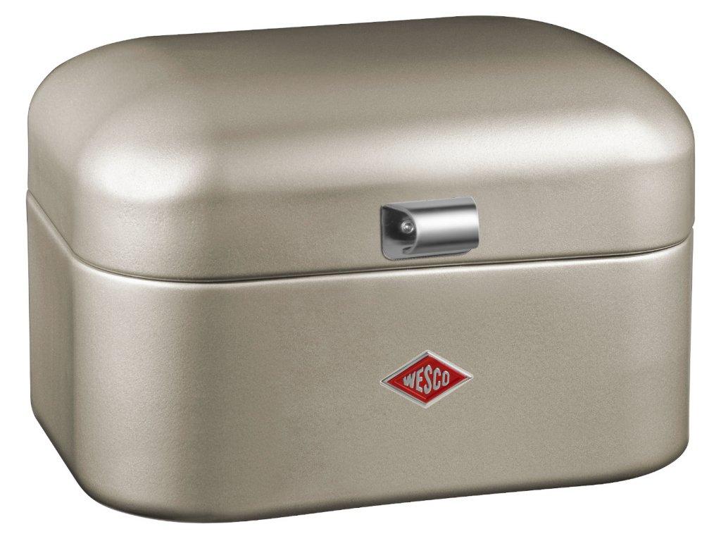 Wesco designové chlebníky Single Grandy