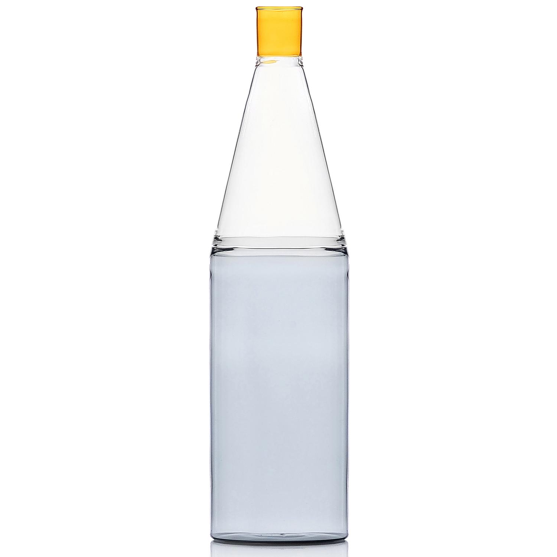 Ichendorf Milano designové karafy Tequila Sunrise Bottle I