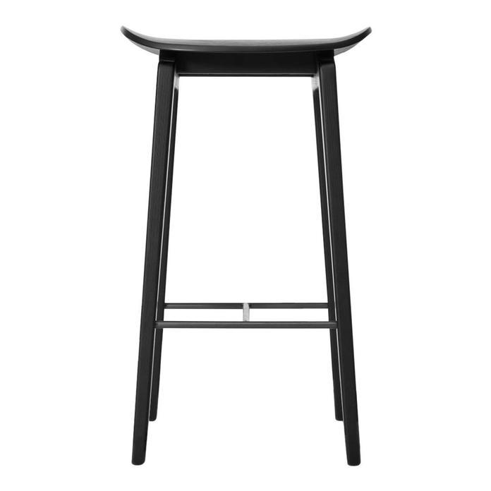 Výprodej Norr 11 designové barové židle NY11