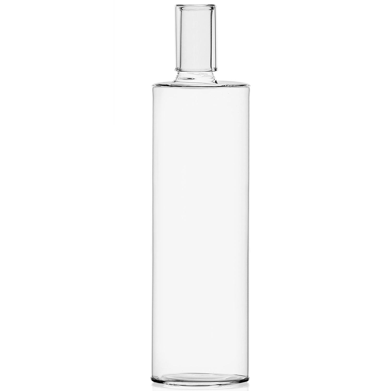 Ichendorf Milano designové karafy Tokio Bottle