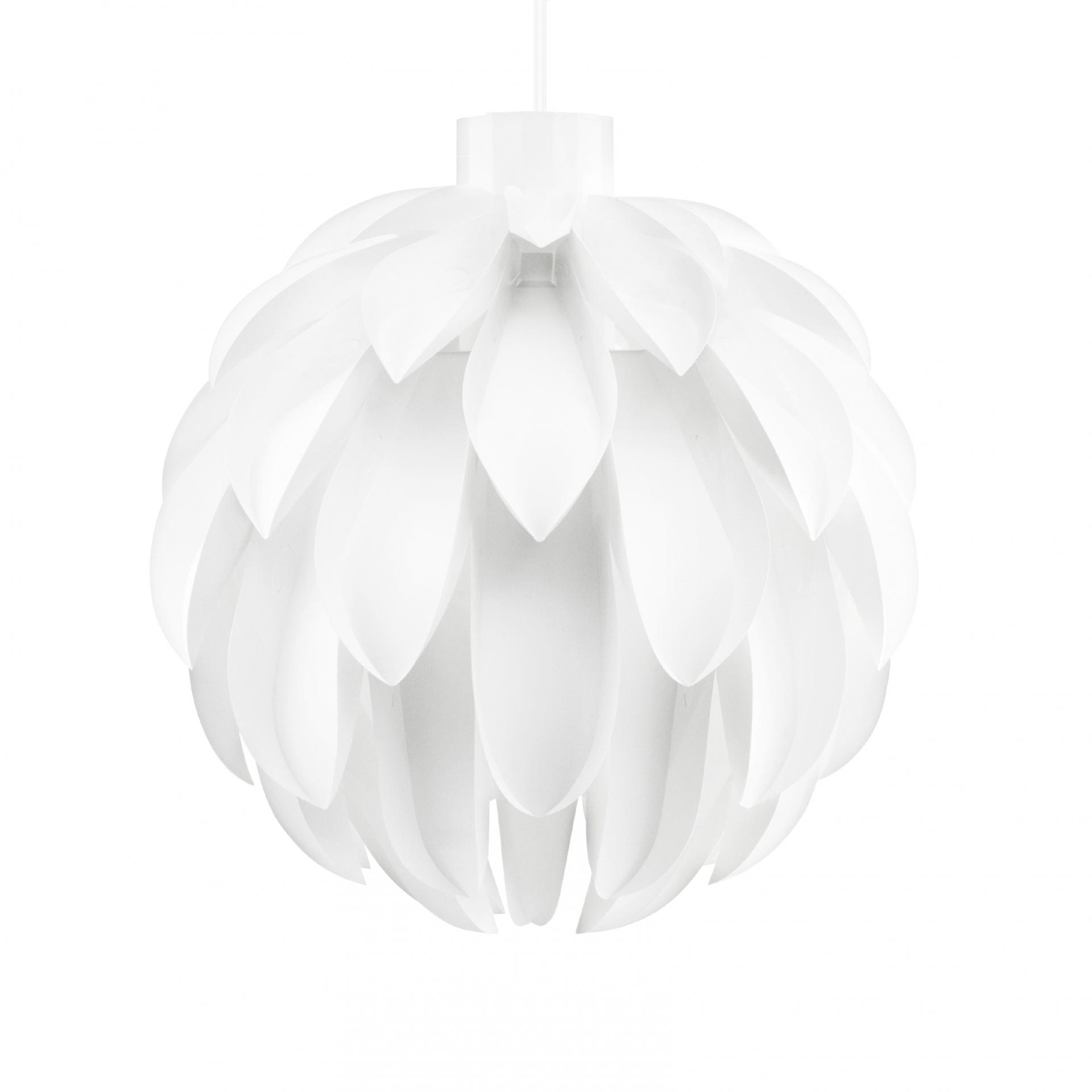 Normann Copenhagen designová závěsná svítidla Norm 12 Large