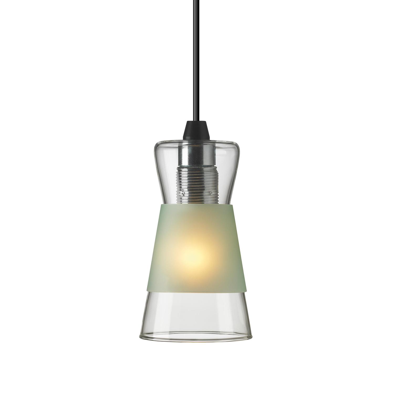 Výprodej Authentics designová závěsná svítidla Pure Pendant Light (aqua)