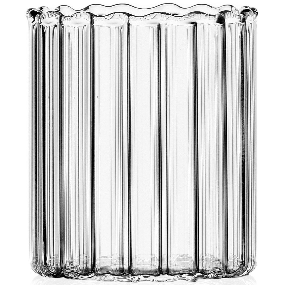 Ichendorf Milano designové sklenice na vodu Laguna Water Glass