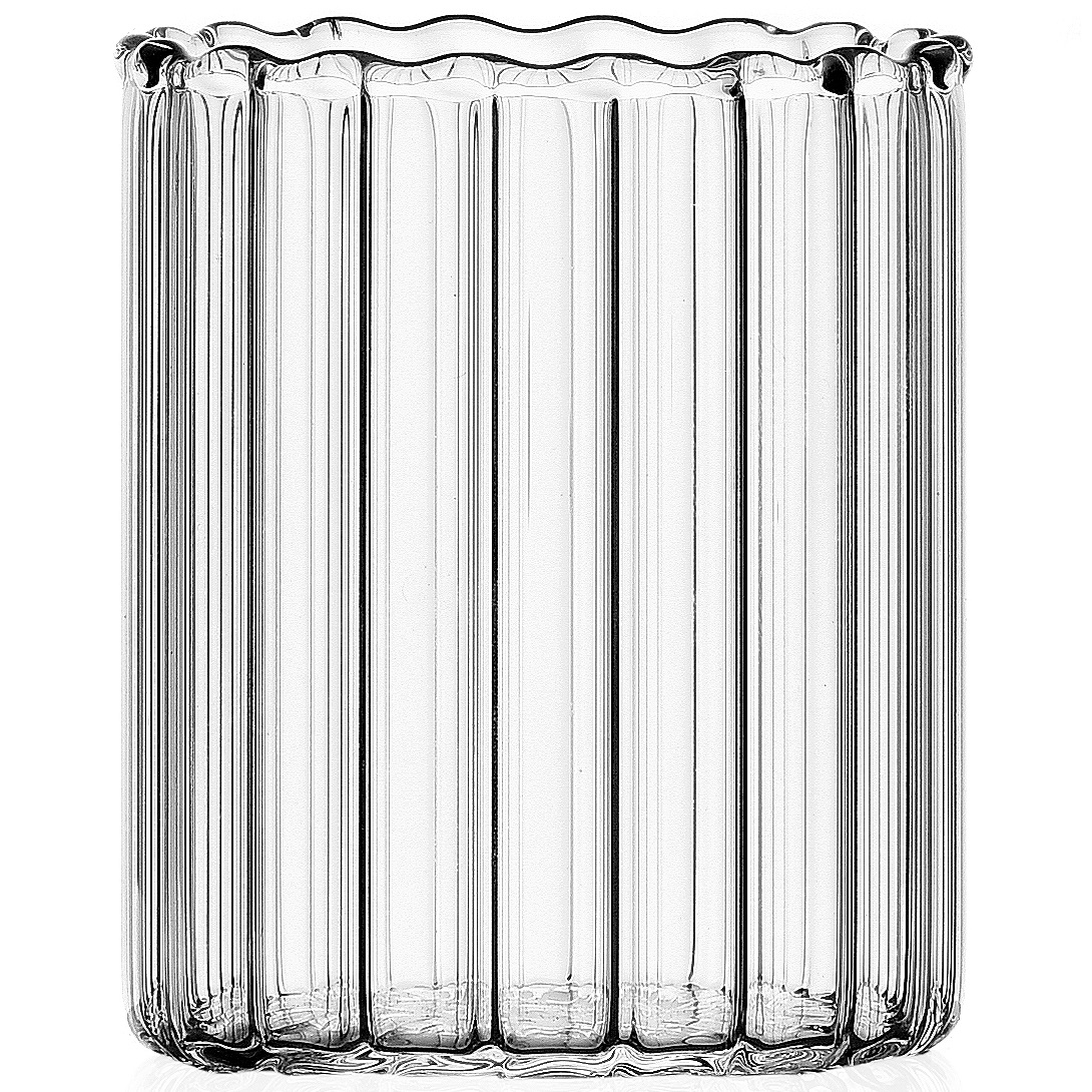 Ichendorf Milano designové sklenice na víno Laguna Wine Glass