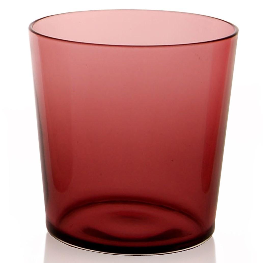 Ichendorf Milano designové sklenice Aurora Tumbler