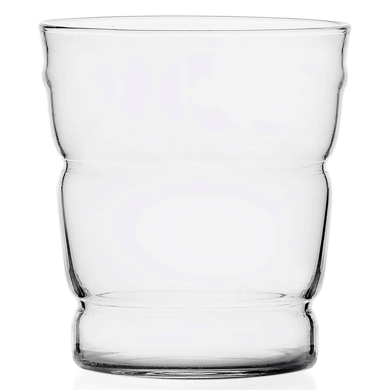 Ichendorf Milano designové sklenice na víno Bianca Wine Glass