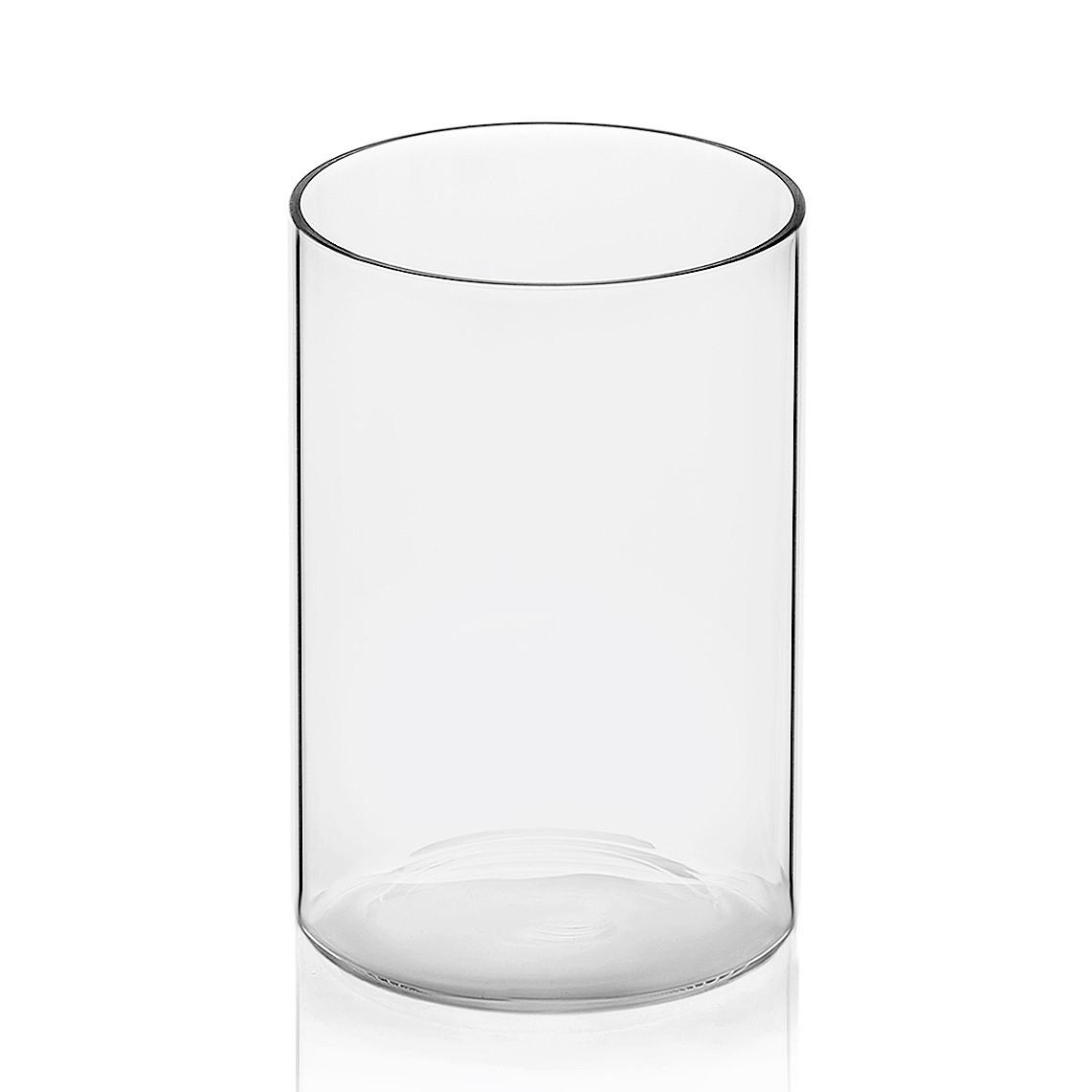 Ichendorf Milano designové sklenice Cilindro XLight Shot