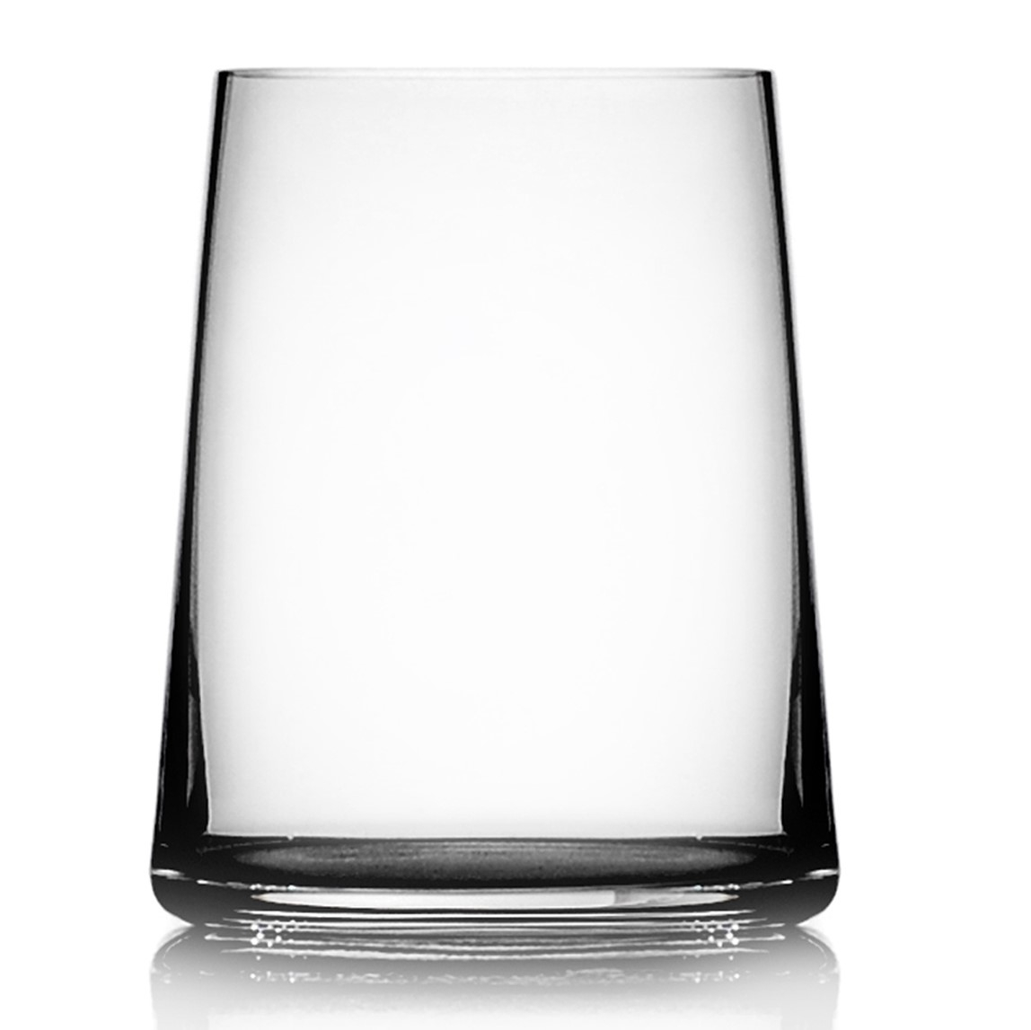 Ichendorf Milano designové sklenice na víno Manhattan Wine Tumbler