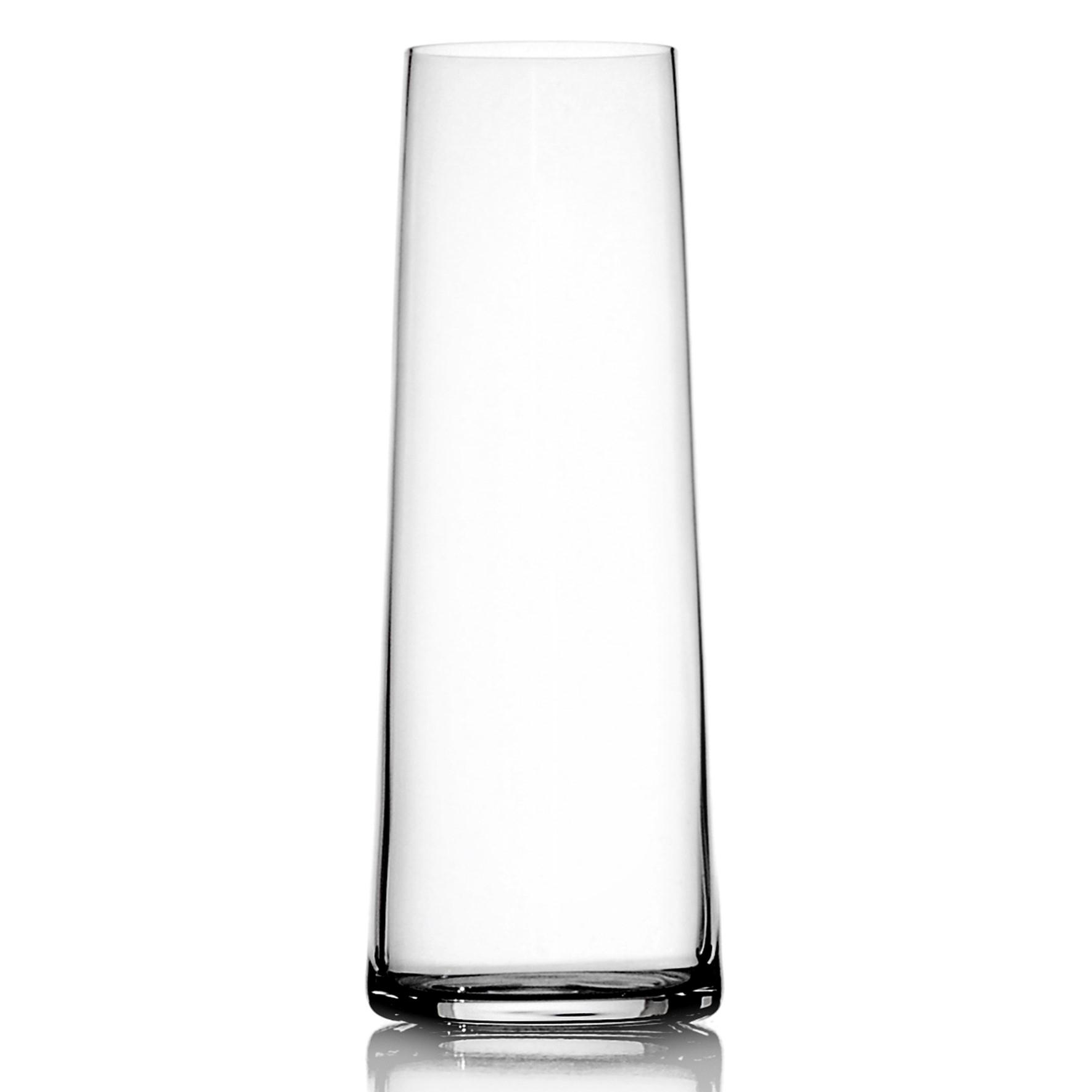 Ichendorf Milano designové sklenice Manhattan Long Drink Flute