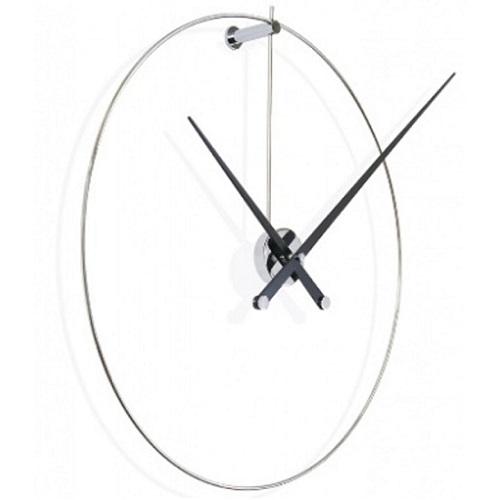 NOMON nástěnné hodiny New Anda