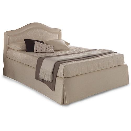 Bolzan Letti postele Mereta (pro matraci 120 x 200 cm)