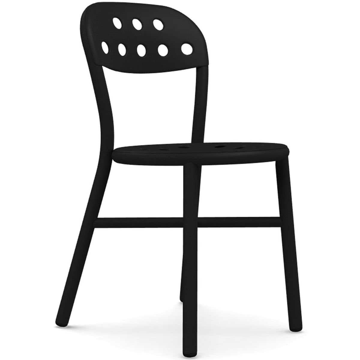 Magis designové židle Pipe