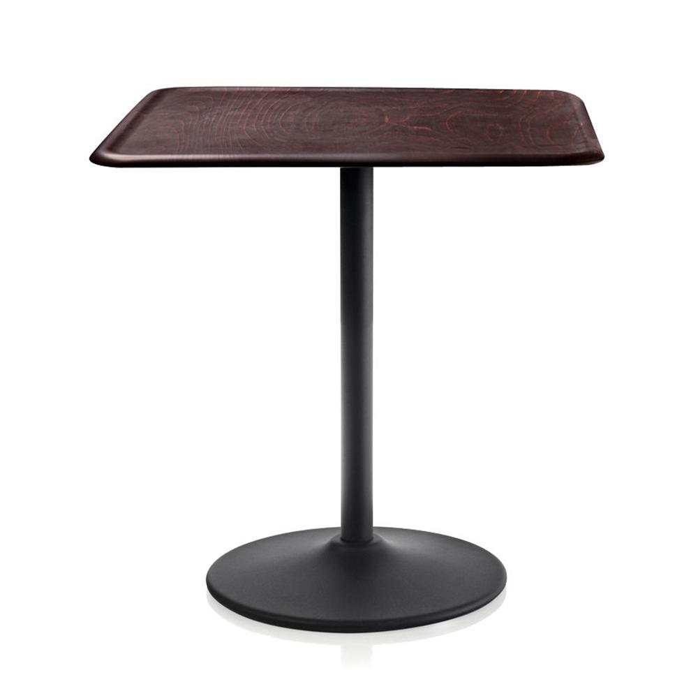 Magis jídelní stoly Pipe Table Square
