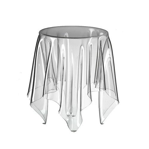 ESSEY Designové odkládací stolky Grand Illusion