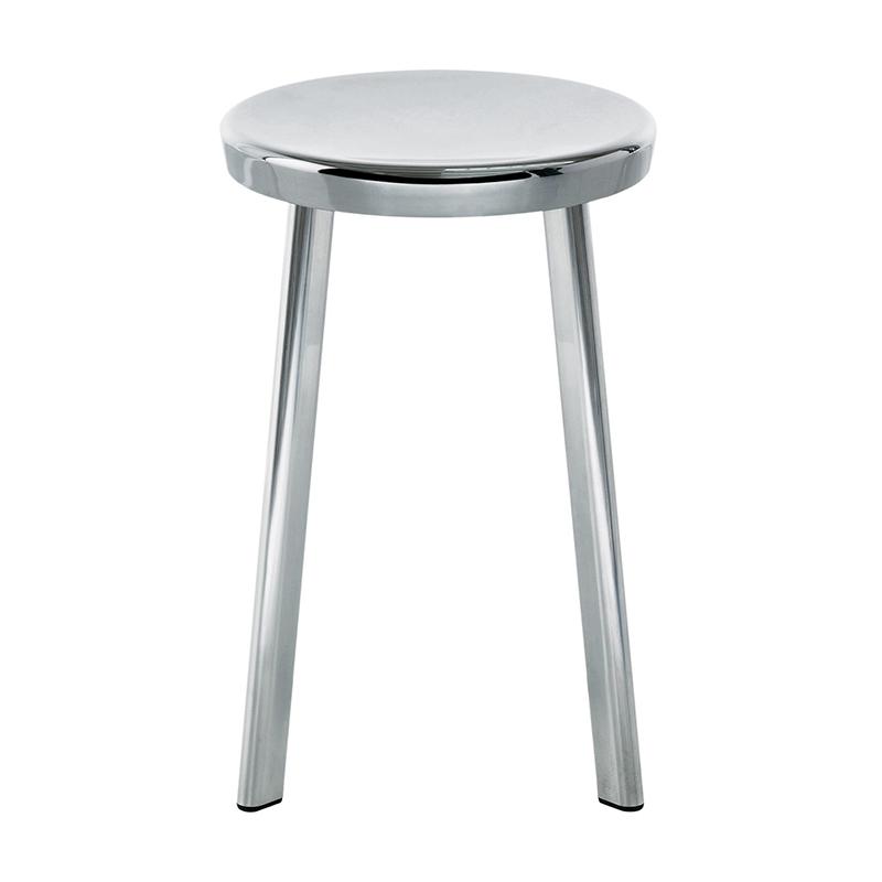 Magis barové židle Déjà-vu Stool (výška 50 cm)