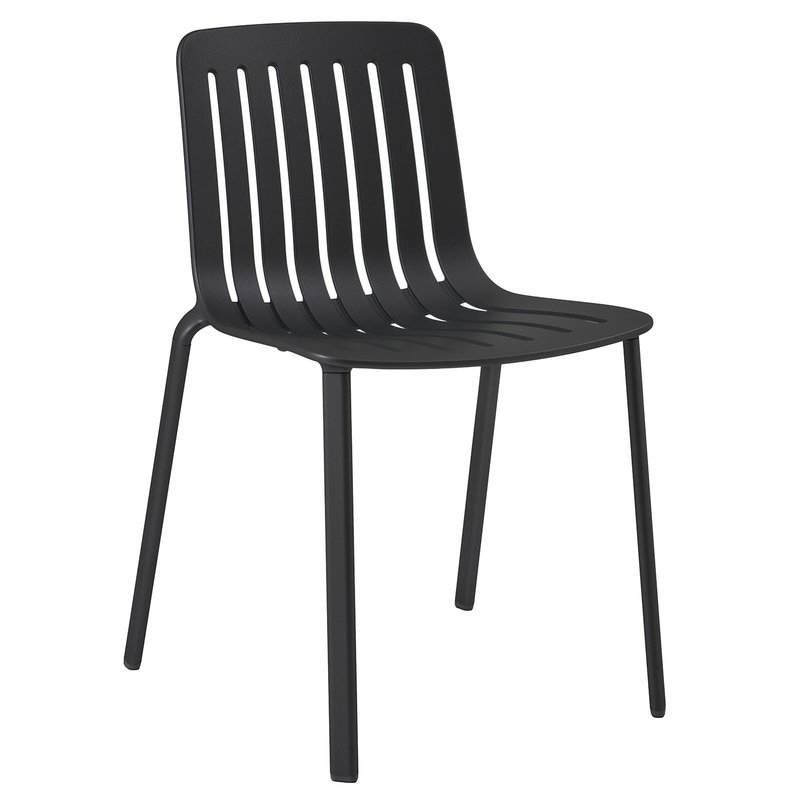 Magis designové židle Plato