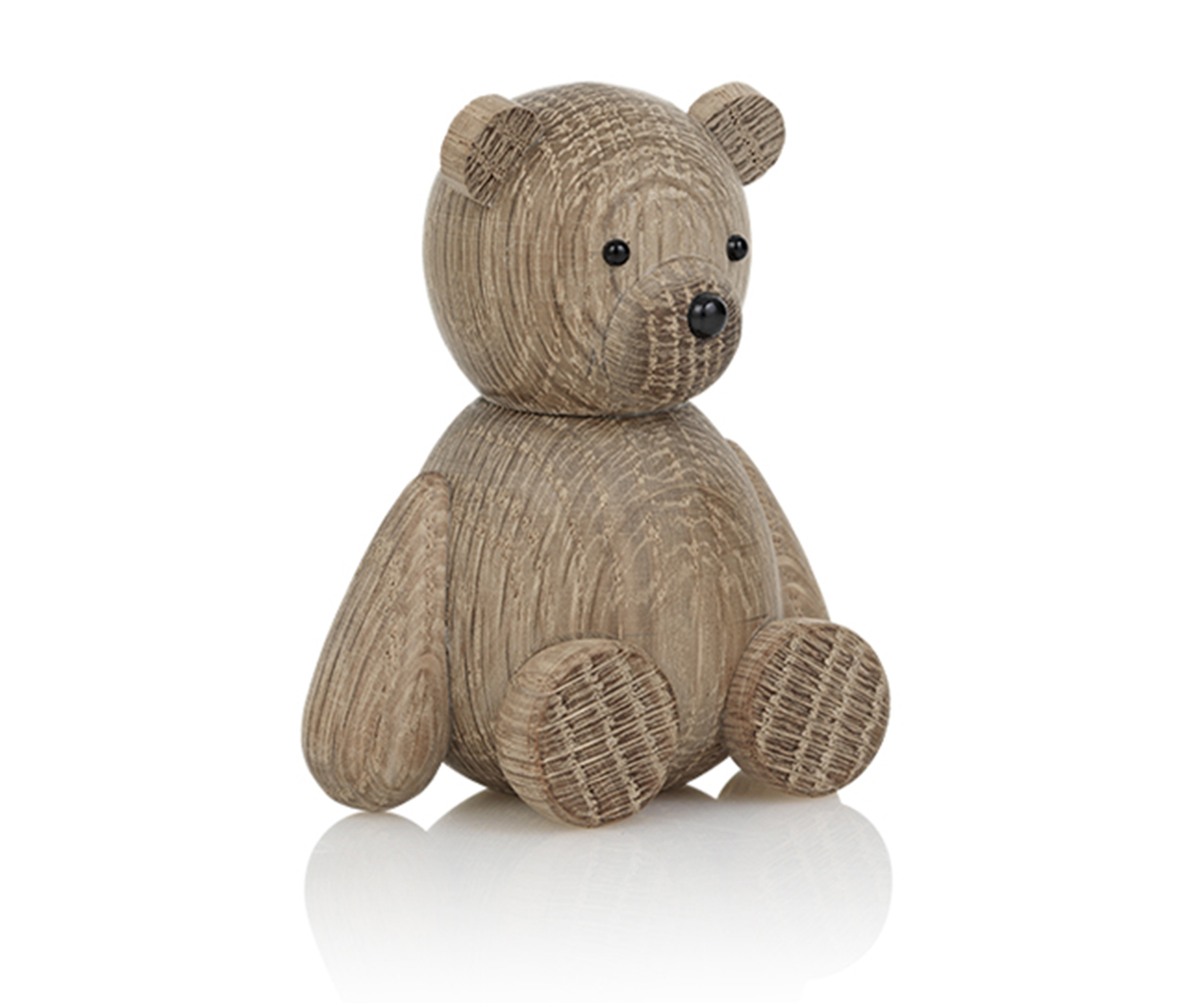 Lucie Kaas designové dekorace Teddy