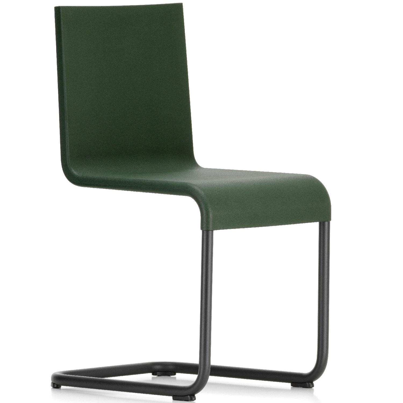 Vitra designové židle .05