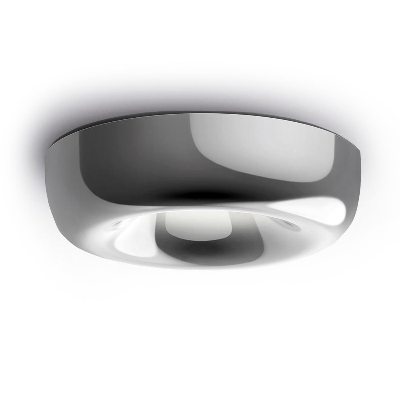 Serien Lighting designová stropní svítidla Cavity Ceiling Recessed L