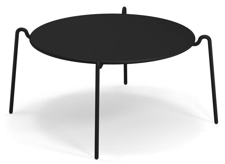 Emu designové zahradní stoly Rio R50 Coffee Table