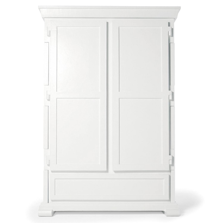 MOOOI skříně Paper Cupboard