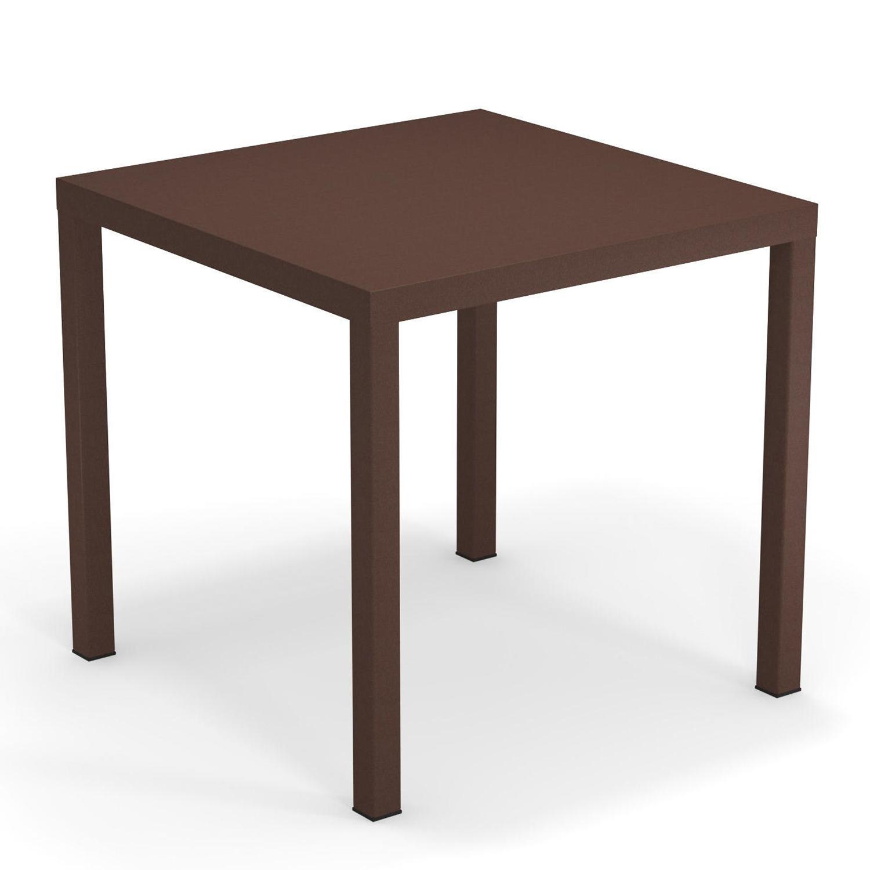 Emu designové zahradní stoly Nova Table