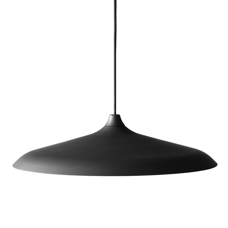 Levně Menu designová závěsná svítidla Circular Pendant