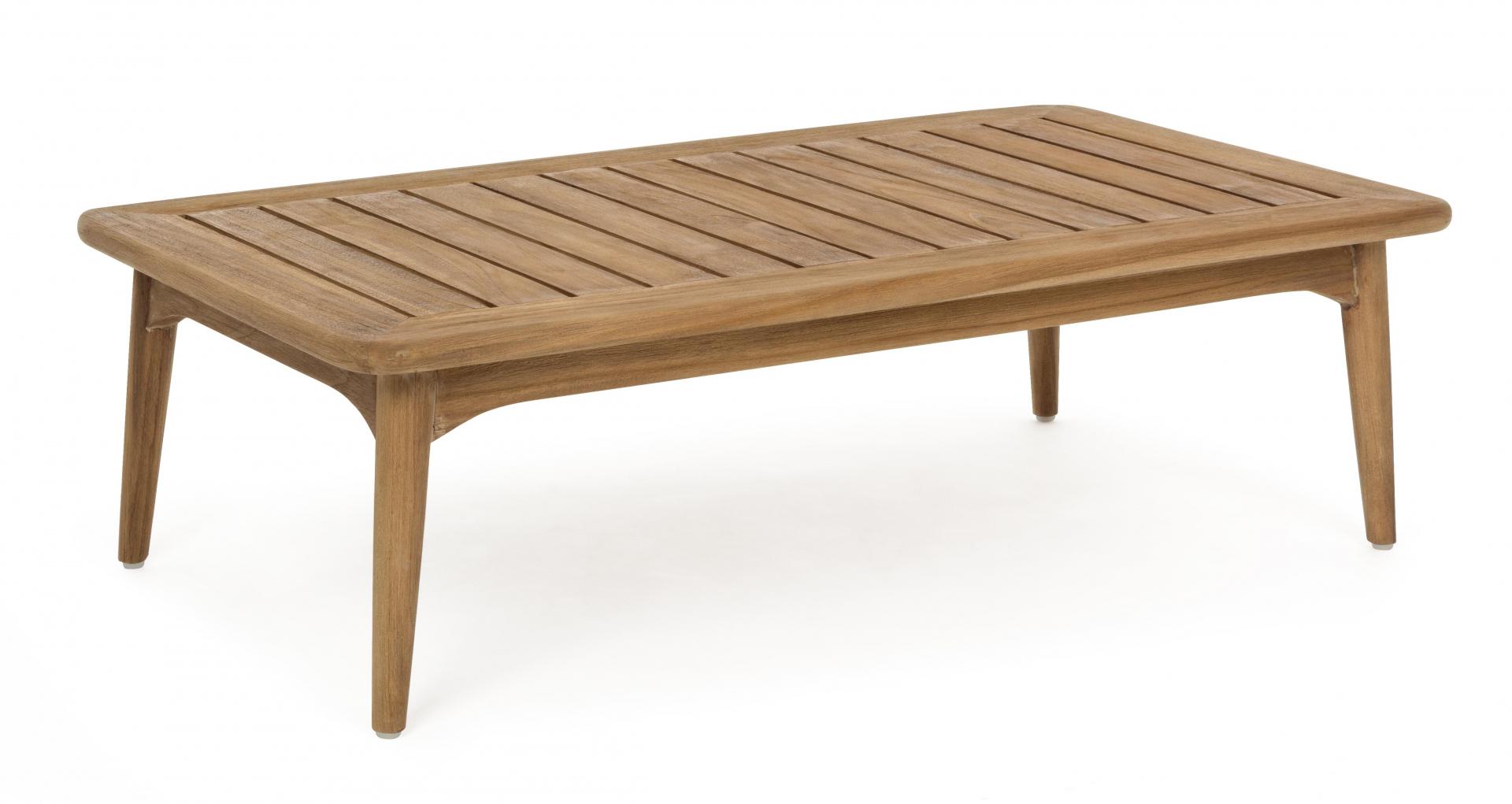 Pop up Home designové stoly Ninfa Xenia Coffee Table