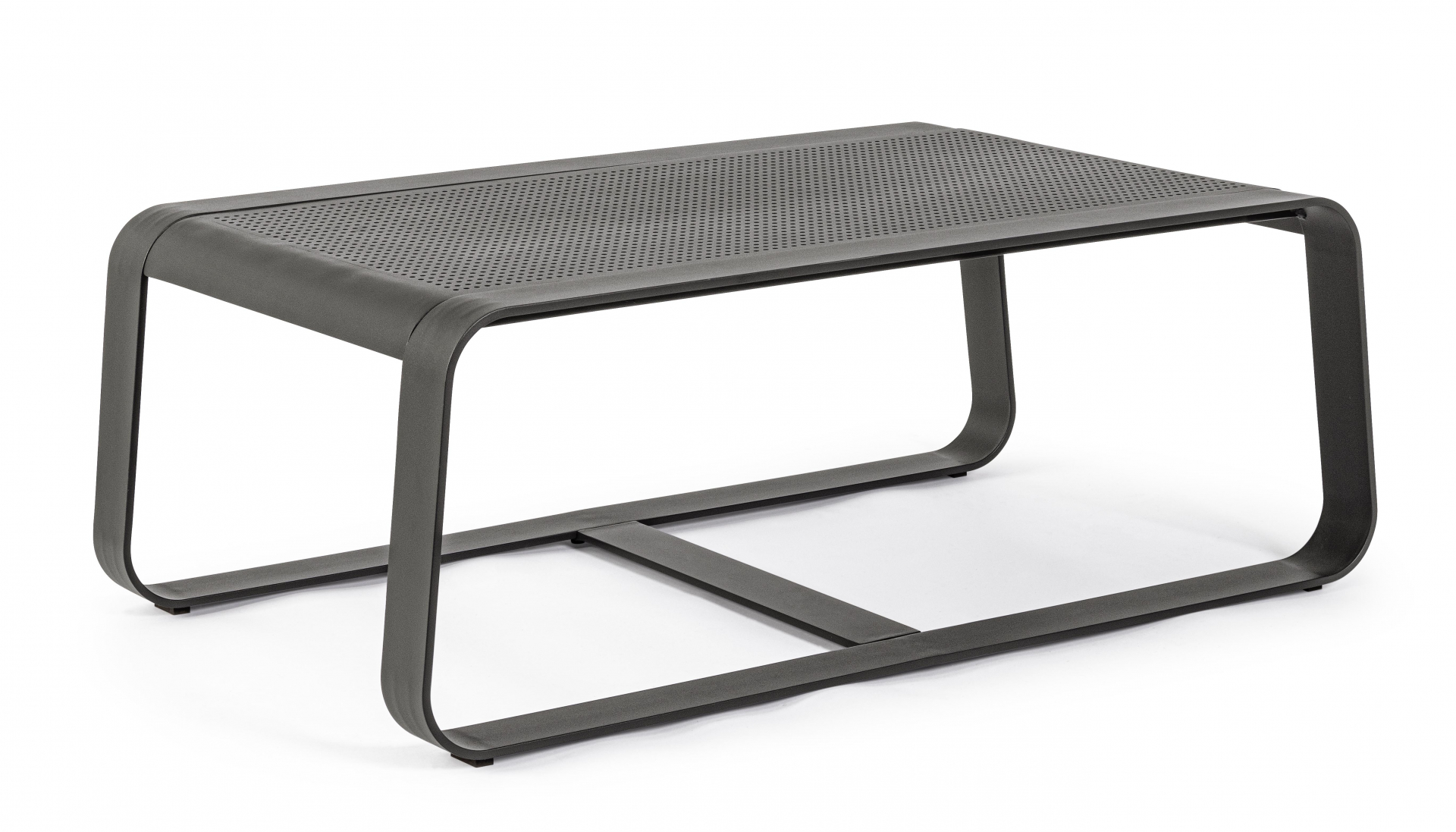 Pop up Home designové stoly Merrigan Table