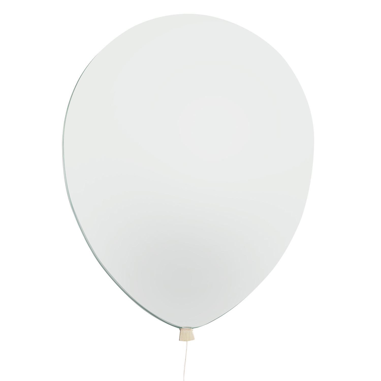 EO designová zrcadla Balloon Mirror L