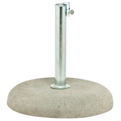 Jan Kurtz designové stojany Concrete Stand
