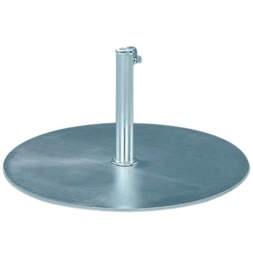 Jan Kurtz designové stojany Steel Stand Round
