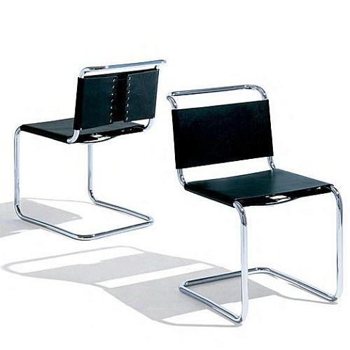 knoll idle spoleto chair designov idle designpropaganda. Black Bedroom Furniture Sets. Home Design Ideas