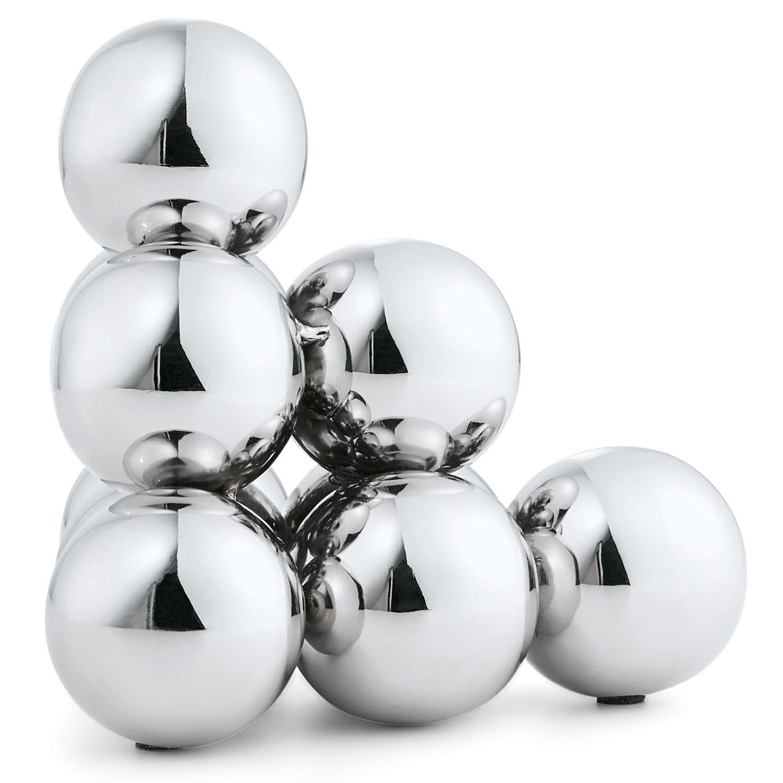 Levně Philippi zarážky Bubbles (1 kus)