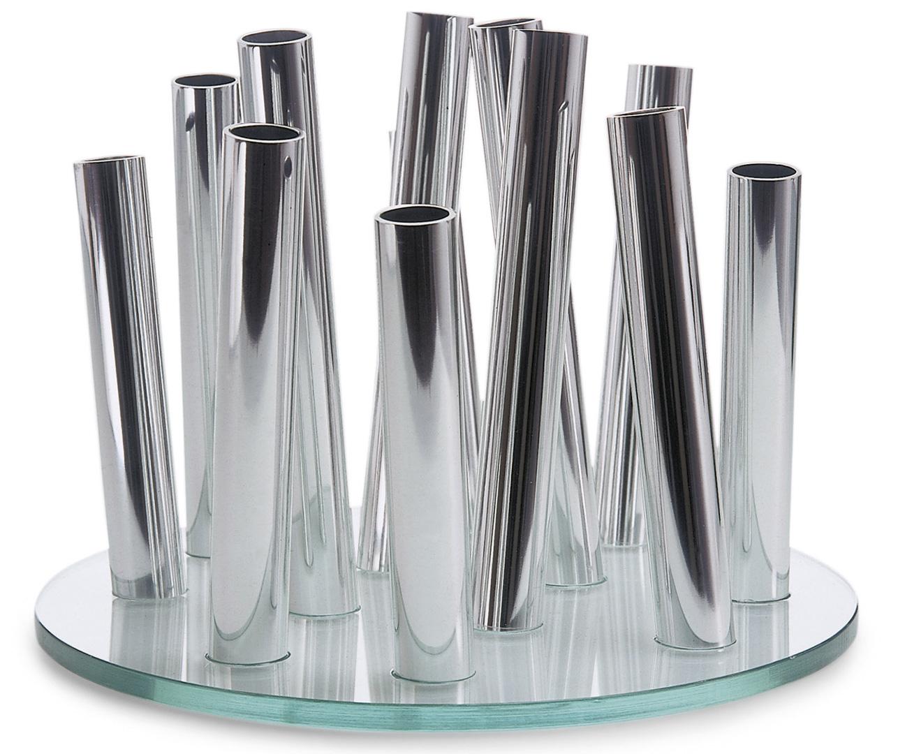 Philippi designové vázy Bouquet