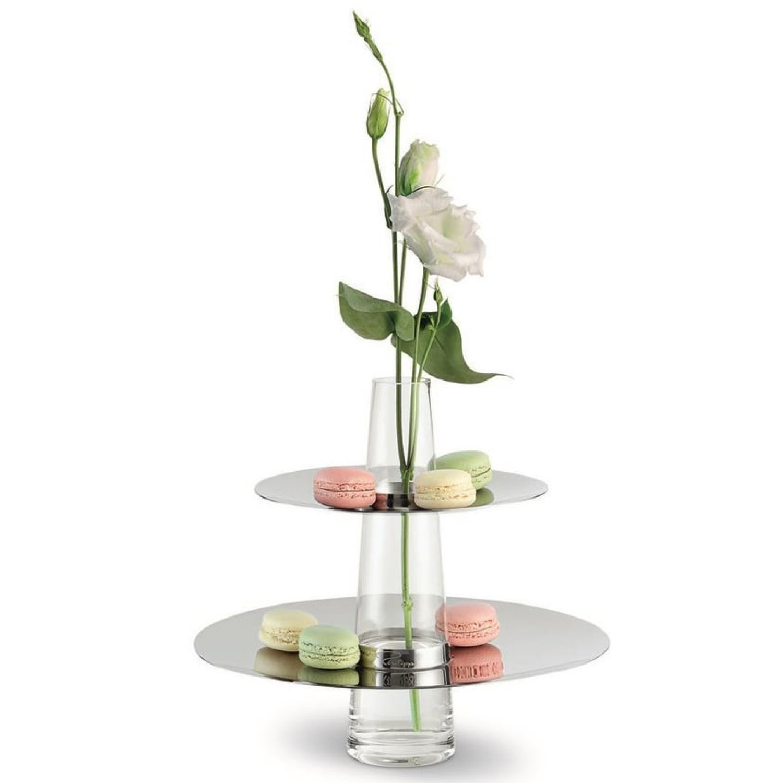 Designové vázy PHILIPPI Fontaine