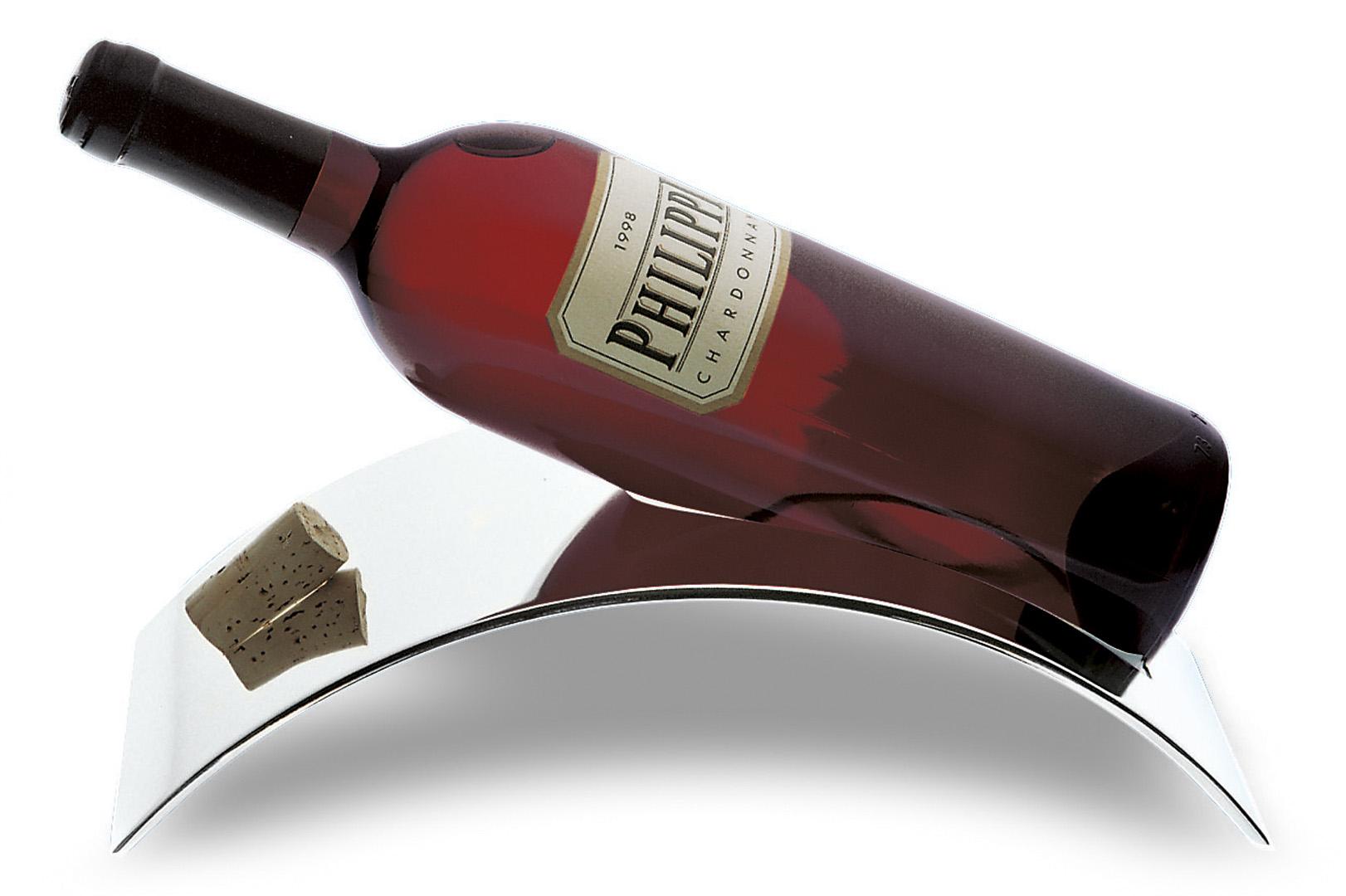 Philippi designové stojany na víno Stand