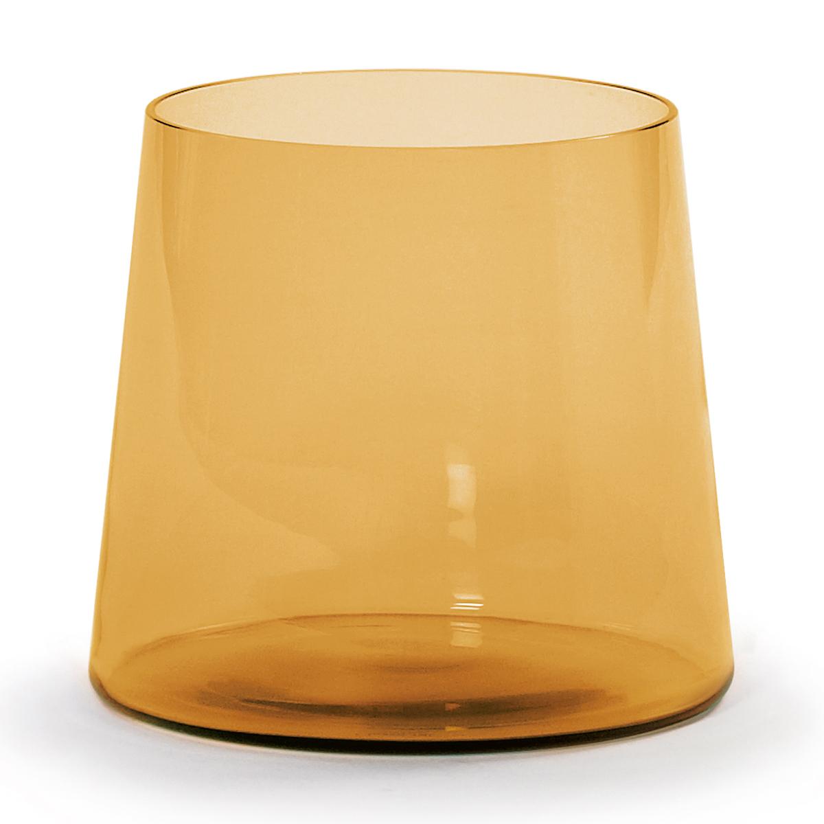 Classicon designové vázy Bell Vase