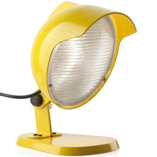 DIESEL with Foscarini stolní lampy Duii Mini