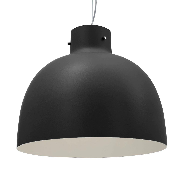 Kartell designová závěsná svítidla Bellissima